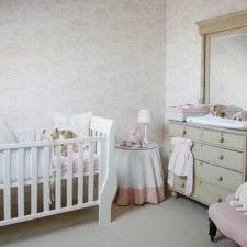 baby nursery best bedroom decoration