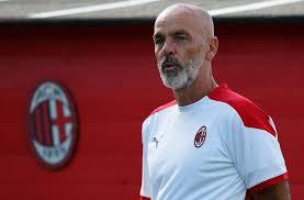 Milan to face Novara, Monza and Vicenza in pre-season friendlies at  Milanello and San Siro at the start of September | Rossoneri Blog - AC  Milan News