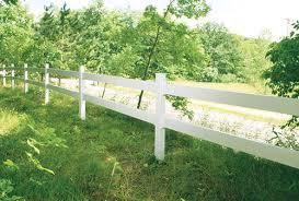 2 Rail Fence 8 Long Material List At Menards
