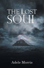 The Lost Soul by Adele Morris, Paperback | Barnes & Noble®