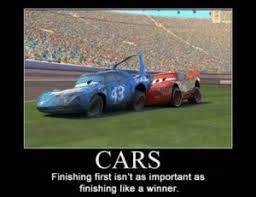 new disney cars memes memes lightning mcqueen memes pixar memes