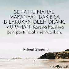 reimal sipahelut rei quotes yourquote