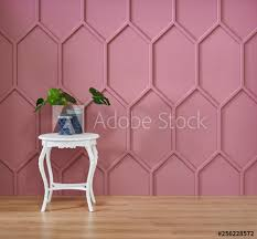 claret red wall background and textured