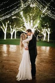 best wedding event venue in phoenix