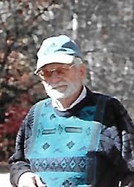 "William ""Bill"" Alexander Freeman – Groce Funeral Home"