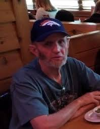 Michael Henderson Obituary - Colorado Springs, CO