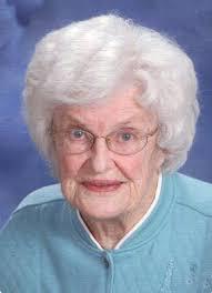 Ruth Johnson Obituary - Sioux Falls, SD | Argus Leader