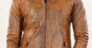 leather jackets leather jacket