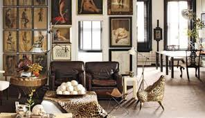 modern farmhouse bedroom wall decor