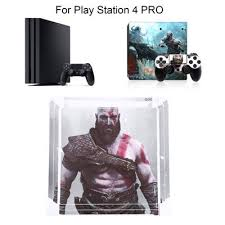 Buy Ps4 Stickers God Of War From 2 Usd Free Shipping Affordable Prices And Real Reviews On Joom