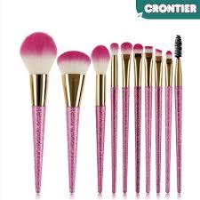 qoo10 makeup brush t styling