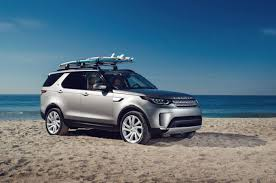 land rover disery sport wallpapers