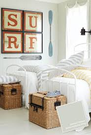 May July 2014 Paint Colors How To Decorate Beach Bedroom Coastal Bedrooms Coastal Style Bedroom