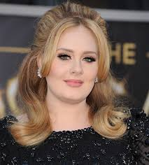 o from adele s makeup artist who