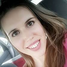 Audrey Ward (eaudrey3) on Pinterest