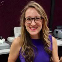 Meghan Thompson's Email & Phone | University of Central Arkansas