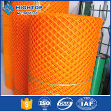 Hdpe Orange Plastic Wire Mesh 1 2m Reflective Safety Fence Plastic Mesh Buy Plastic Safety Net Plastic Orange Construction Net Orange Plastic Mesh Product On Alibaba Com