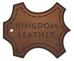 worlds finest vegetable tanned leather