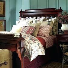 ralph lauren bedding sets sevensun co
