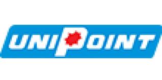 unipoint   A-part