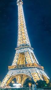 eiffel tower wallpapers iphone