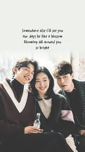 best goblin korean drama images goblin korean drama korean
