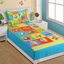 Bedroom Bed Sheets For Kids Character Bed Sheets For Kids Bed Sheets For Kids Twin Bed Girls Fitted Bed Sheets For Kids Home Design Decoration
