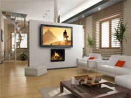 make a mirror tv fast easy