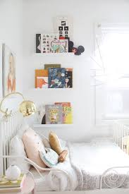 Katie Stratton Living With Kids Home Tours Design Mom Kids Bedroom Designs Kids Bedroom Kids Room Inspiration