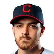 Aaron Civale Fantasy Baseball News, Rankings, Projections | Cleveland  Indians | FantasyPros