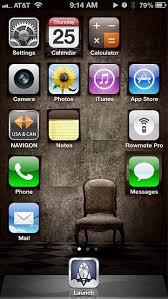 app iphone ipad ipod forums