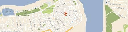Addie Jones ▷ Fleetwood, 58-62 Adelaide Street
