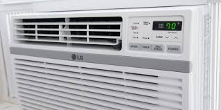 Image result for window air conditioner