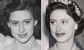 Royal news: Princess Margaret destroyed Queen Mother's property - 'A  terrible act!'   Royal   News   Express.co.uk