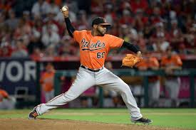 Orioles trade rumors: Industry expectation is that Mychal Givens ...