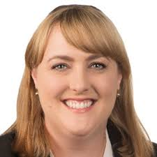 Adele May - Advisr - Insurance Brokers You Can Trust