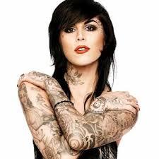 la ink tattoos gallery amazing arts