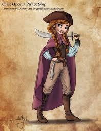 Yenthe Joline Art | Disney nerd, Disney, Alternative disney princesses