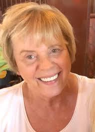 Leslie Baugh | Obituary | Edmond Sun