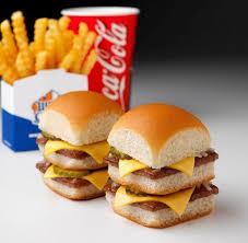 chain cheeseburgers ranked shake shack