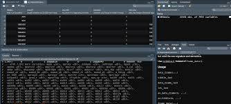 tibble help viewing column names