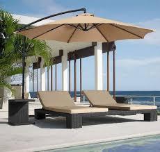 top 11 best offset patio umbrellas in