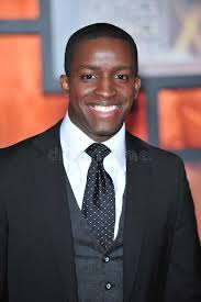 12 Elijah Kelley Photos - Free & Royalty-Free Stock Photos from ...