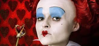 character makeup ideas saubhaya makeup