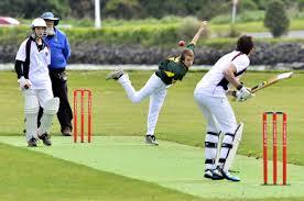 should clubs run cricket