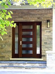 double front entry doors exterior door