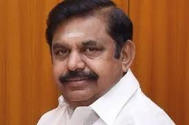 Ration cardholders to receive free rice in Edappadi, says CM Palaniswami -  DTNext.in