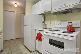 3 bedroom apartments for in