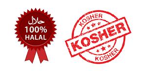Ritos kosher y halal - ASAJA León