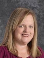 Our Team / Melisa Smith, School Librarian
